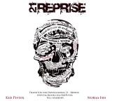 21 - Reprise Cover