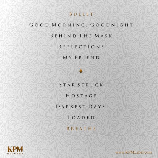 tracklistback