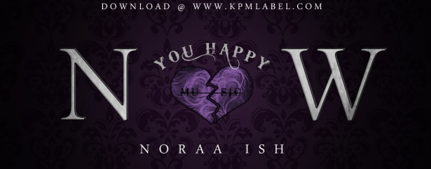 YouHappyNowpromopic