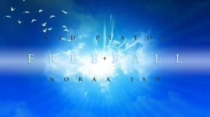 Freefall Promo Image